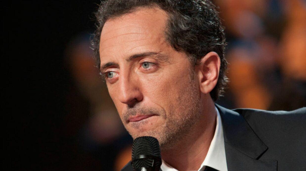 Franck Dusbosc sera le prochain parrain du Téléthon