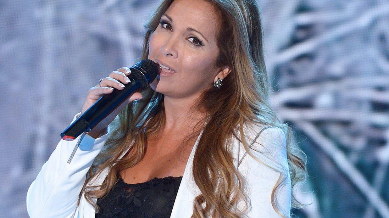 Hélène Segara bientôt de retour après ses problèmes de santé