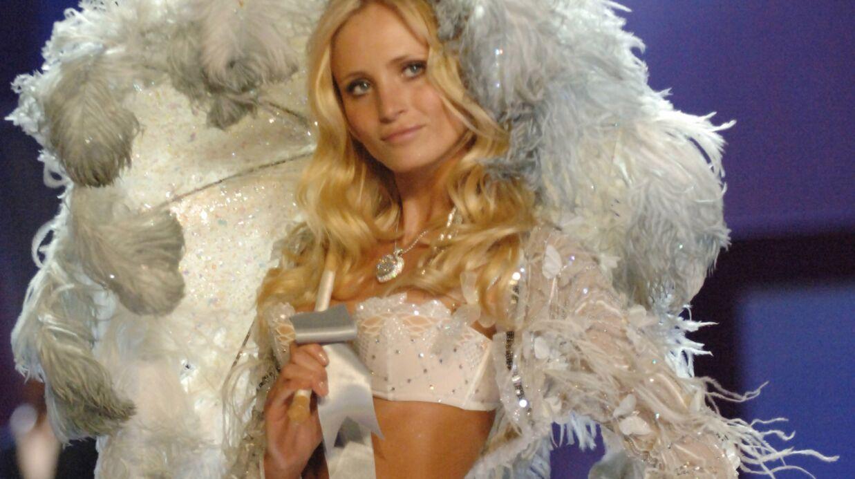 Yfke Sturm: l'ex-ange de Victoria's Secret, victime d'un terrible accident, risque la paralysie