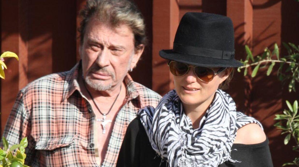 Sondage: Jean Dujardin et Alexandra Lamy font rêver les Français