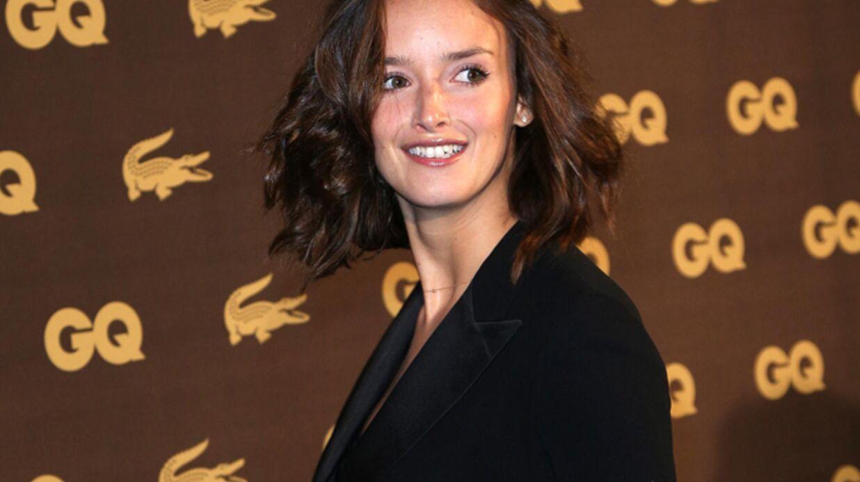 Charlotte Le Bon décroche un rôle dans un film américain