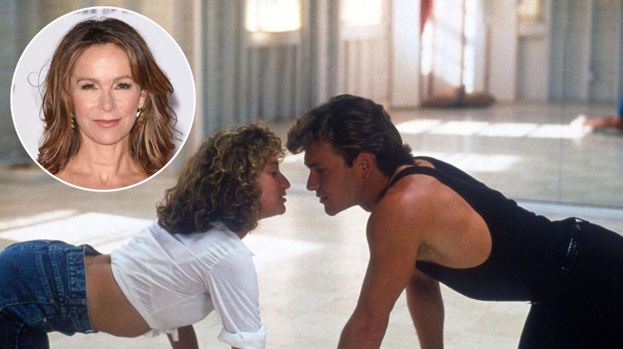 Dirty Dancing: Jennifer Grey a refusé de jouer dans l'adaptation en comédie musicale du film