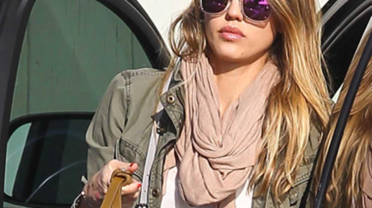 LOOK C'est tendance: les lunettes de soleil décalées