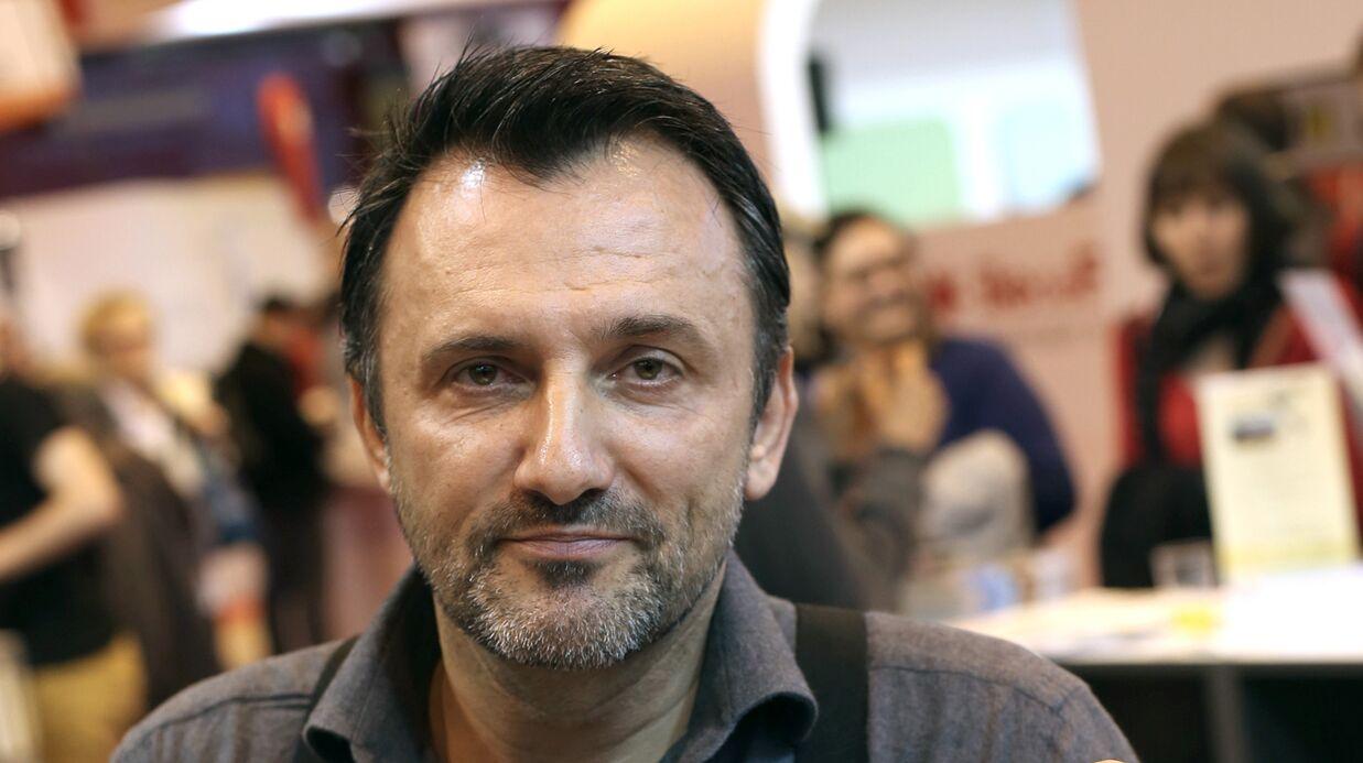 Frédéric Lopez réagit aux attaques de Josiane Balasko sur RDV en terre inconnue