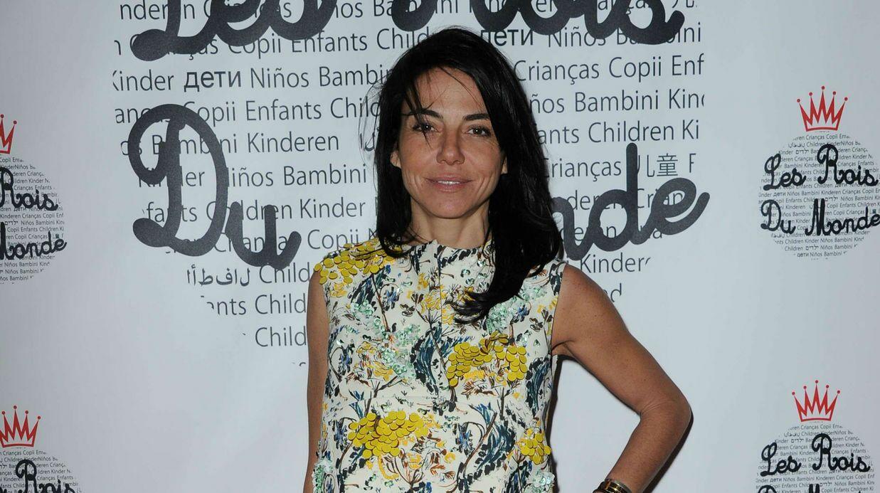 Sandra Zeitoun démonte son ex-mari Valéry Zeitoun: ça vaut le détour!