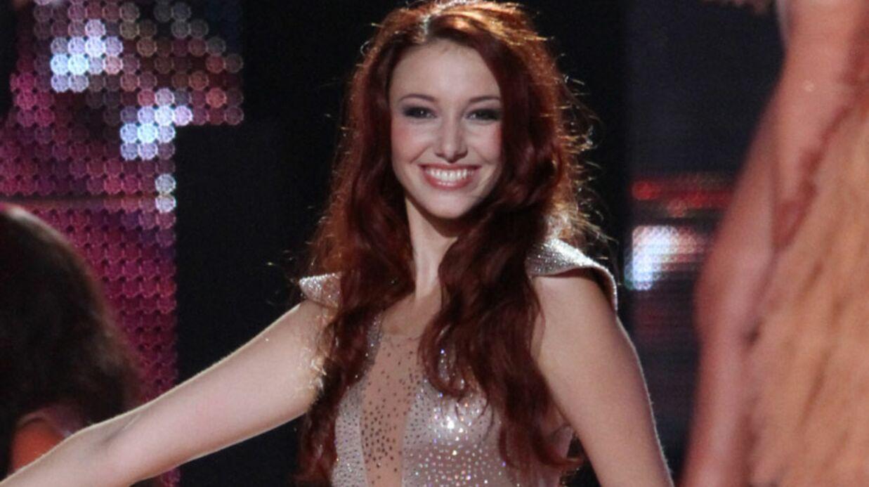Miss France 2012 piquée à Mme de Fontenay par Endemol!