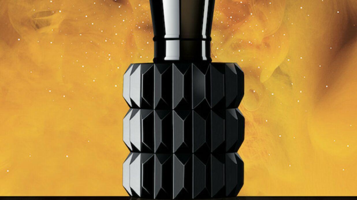 Al-Kimiya, l'alchimie parfumée de Parfums d'Orsay