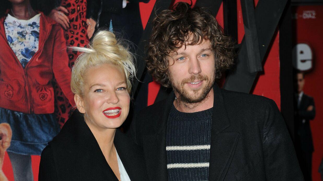 La chanteuse Sia divorce après 2 ans de mariage
