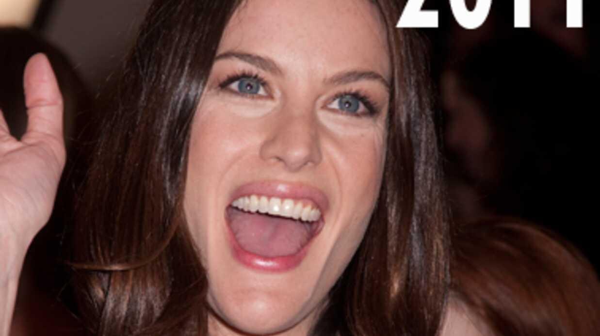 PHOTOS Chirurgie: le nouveau visage de Liv Tyler