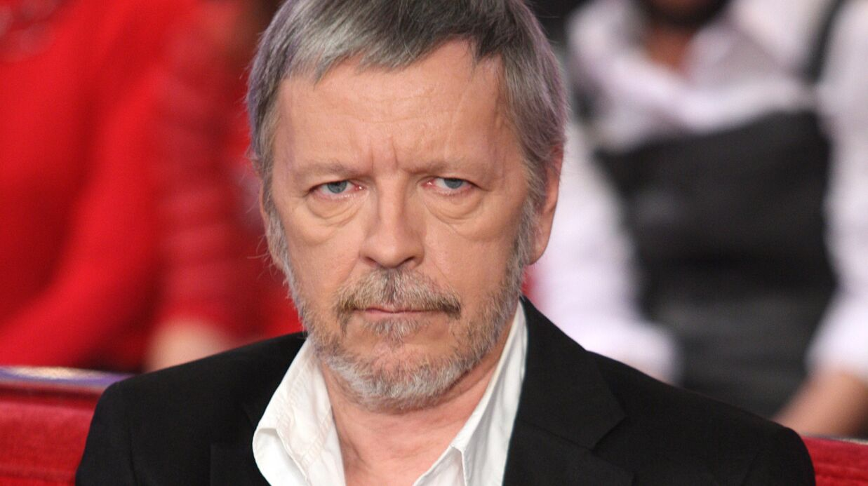 Charlie Hebdo: Renaud «a perdu tous ses amis» raconte sa fille Lola