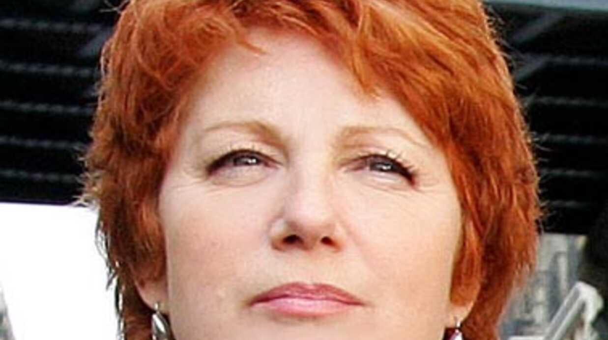Véronique Genest bouleversée revient sur les derniers jours de Mouss Diouf