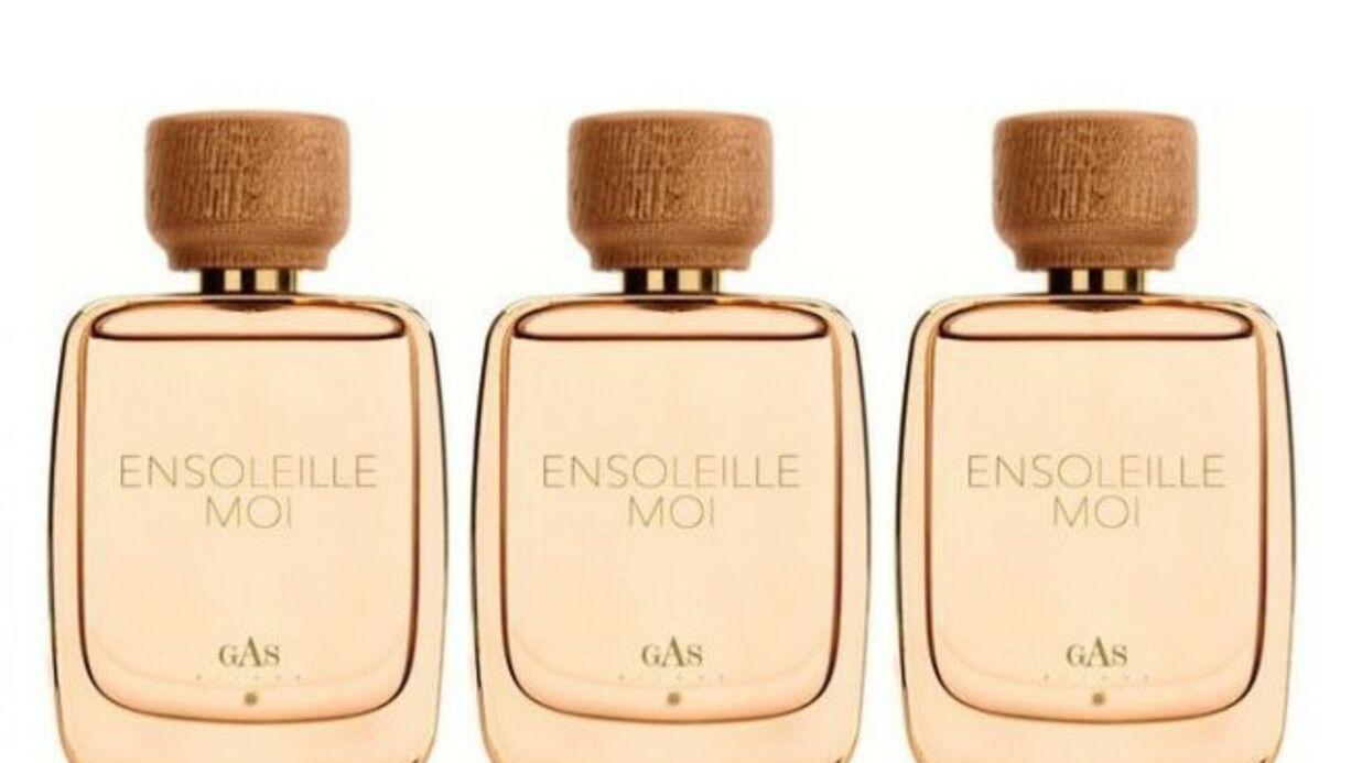 Ensoleille-Moi, 10 ans d'amour chez Gas Bijoux