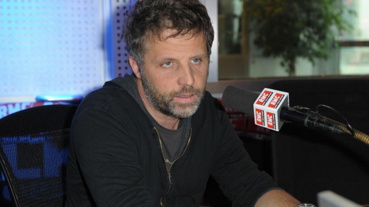 Stéphane Guillon indésirable en Corse