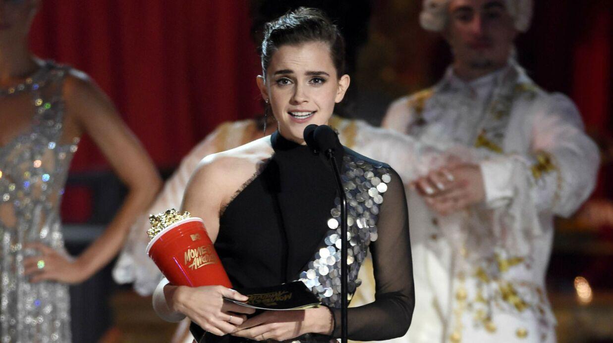 MTV Movie & TV Awards 2017: notre résumé de la soirée (+ palmarès)