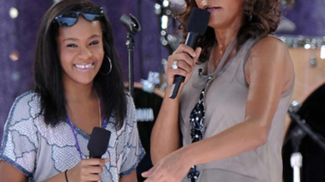 Whitney Houston: son testament dévoilé