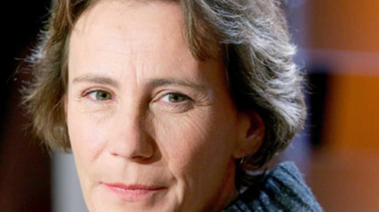 Marie Desplechin, Sandrine Quétier et d'autres pour une route plus sûre