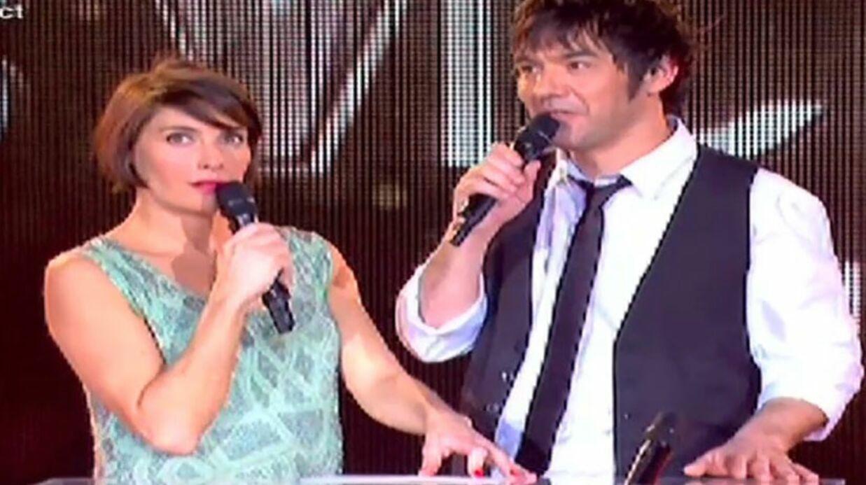 VIDEO Le Zap Voici buzze la télévision: 8 mars 2012