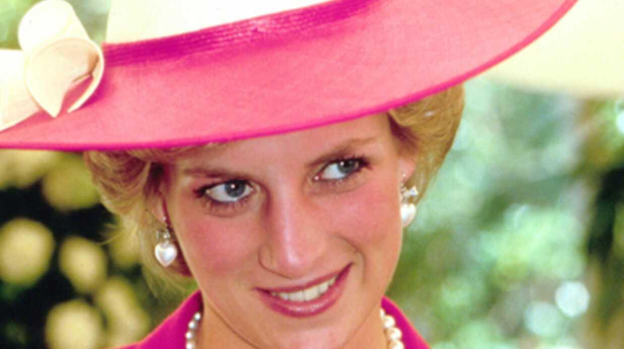 Lady Diana: son histoire douloureuse avec le Docteur Khan
