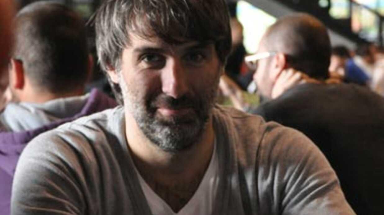 On a testé… battre Patrick Bruel au poker