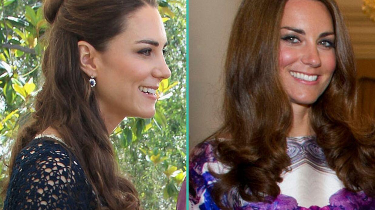 Qui est Emilia Jardine-Paterson, la styliste de Kate Middleton?