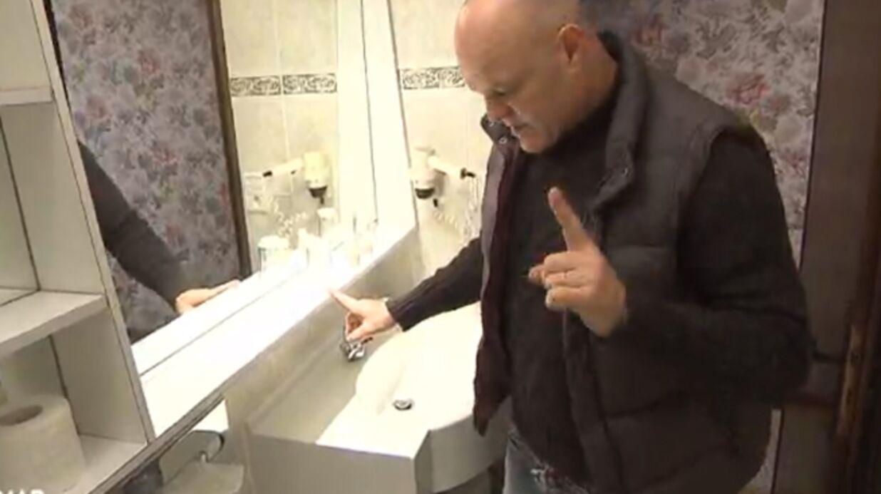 Polémique Cauchemar à l'hôtel: le personnel prend la défense de Philippe Etchebest