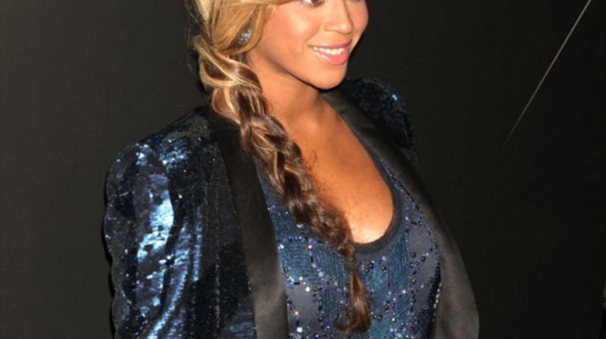 VIDEO Beyoncé aurait plagié une chorégraphe belge