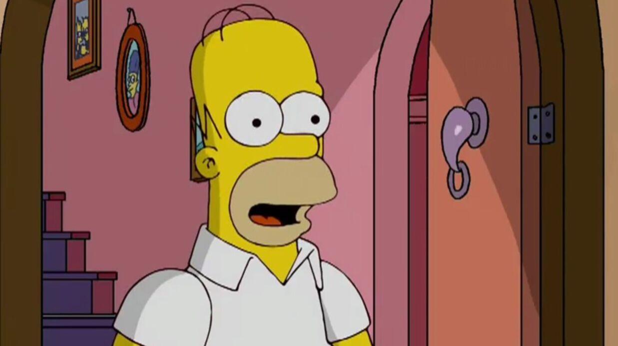 Les Simpson: c'est reparti pour deux nouvelles saisons
