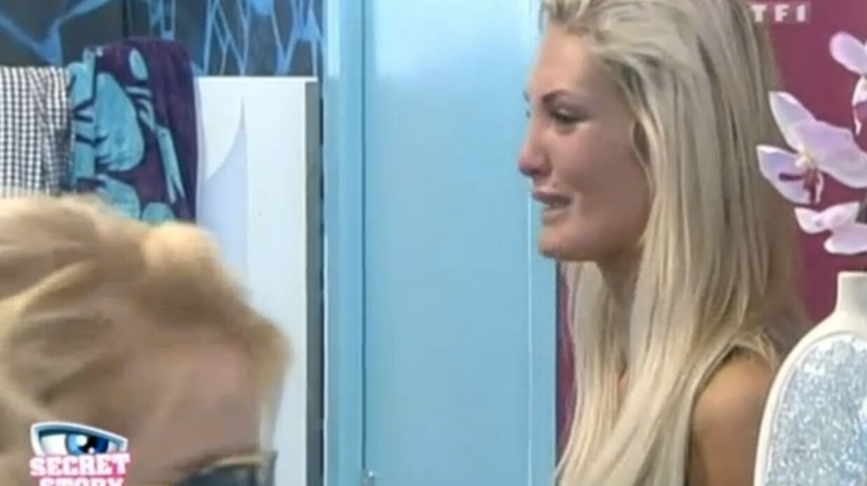Secret Story 5 : Marie la blonde contre Ayem la brune