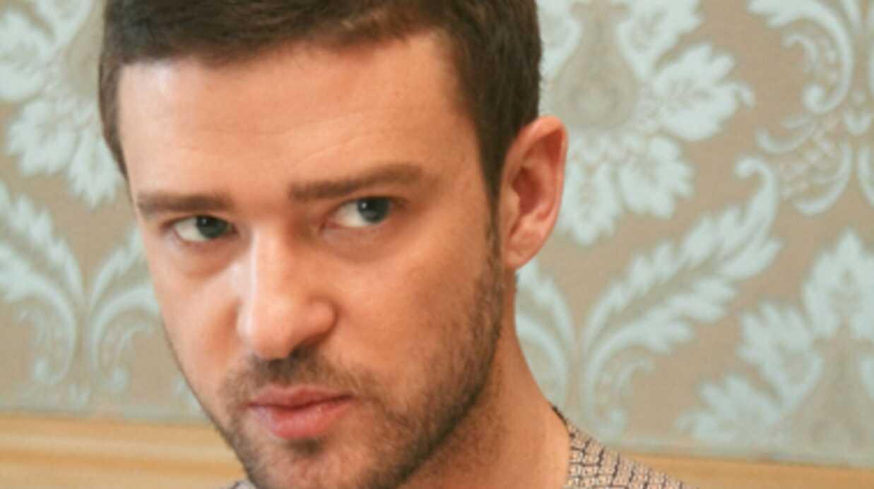 Mila Kunis: le sexe avec Justin Timberlake l'endort