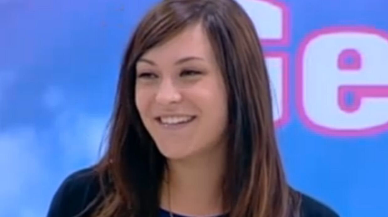 VIDEO Secret Story 5: Morgane se fait descendre par Zeljko