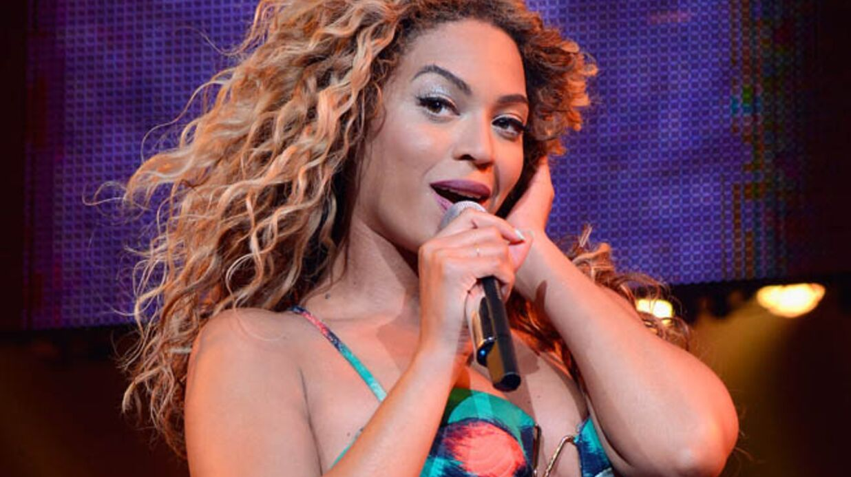 Beyoncé: sa styliste au bord des larmes face à sa nouvelle coupe