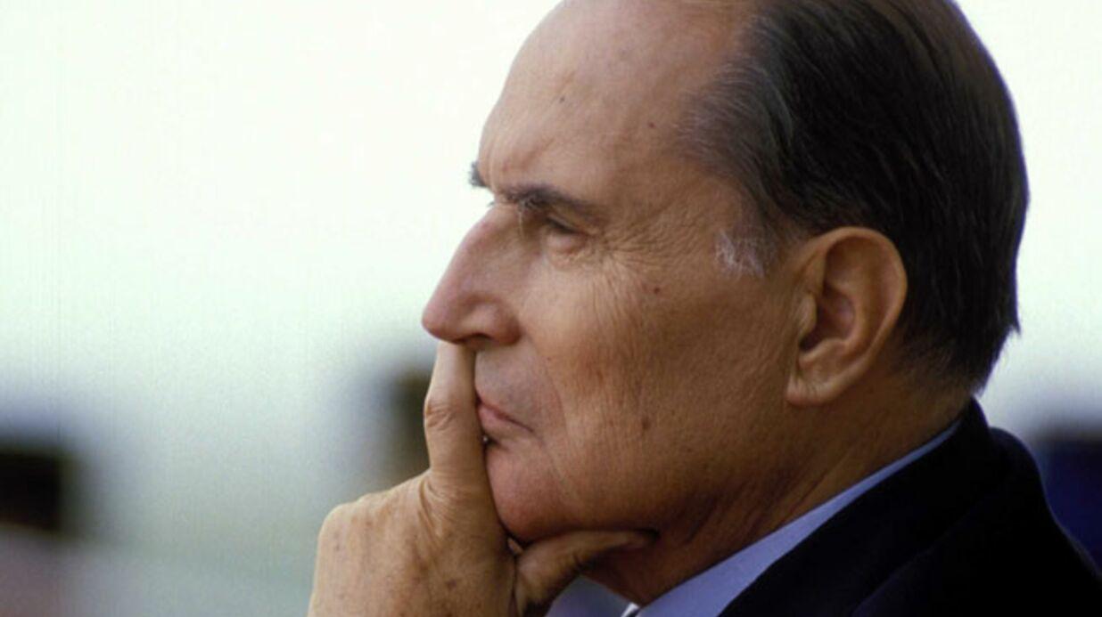 Un jeune politicien suédois affirme être le fils illégitime de François Mitterrand