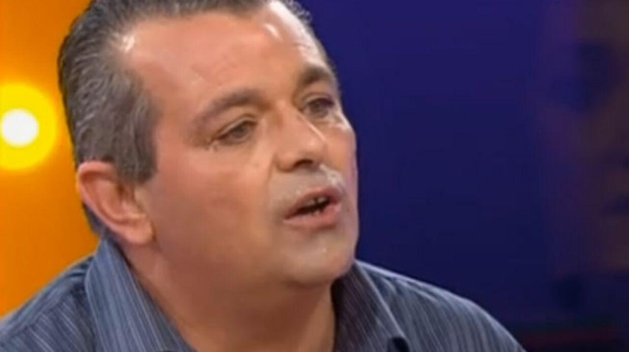 Eric Collado: l'ex-partenaire de Jean Dujardin dans Nous Ç Nous évoque leur relation