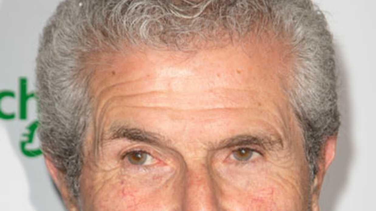 Claude Lelouch victime d'un cambriolage