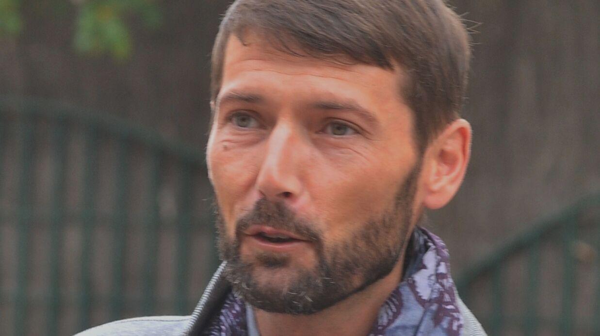 Laurent Kérusoré (Plus belle la vie): ses parents ont eu du mal à accepter son homosexualité