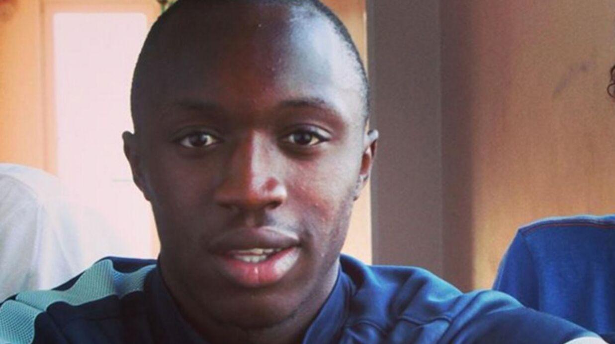 Le footballeur Antoine Conte arrêté après avoir agressé sa compagne puis un passant à coups de batte