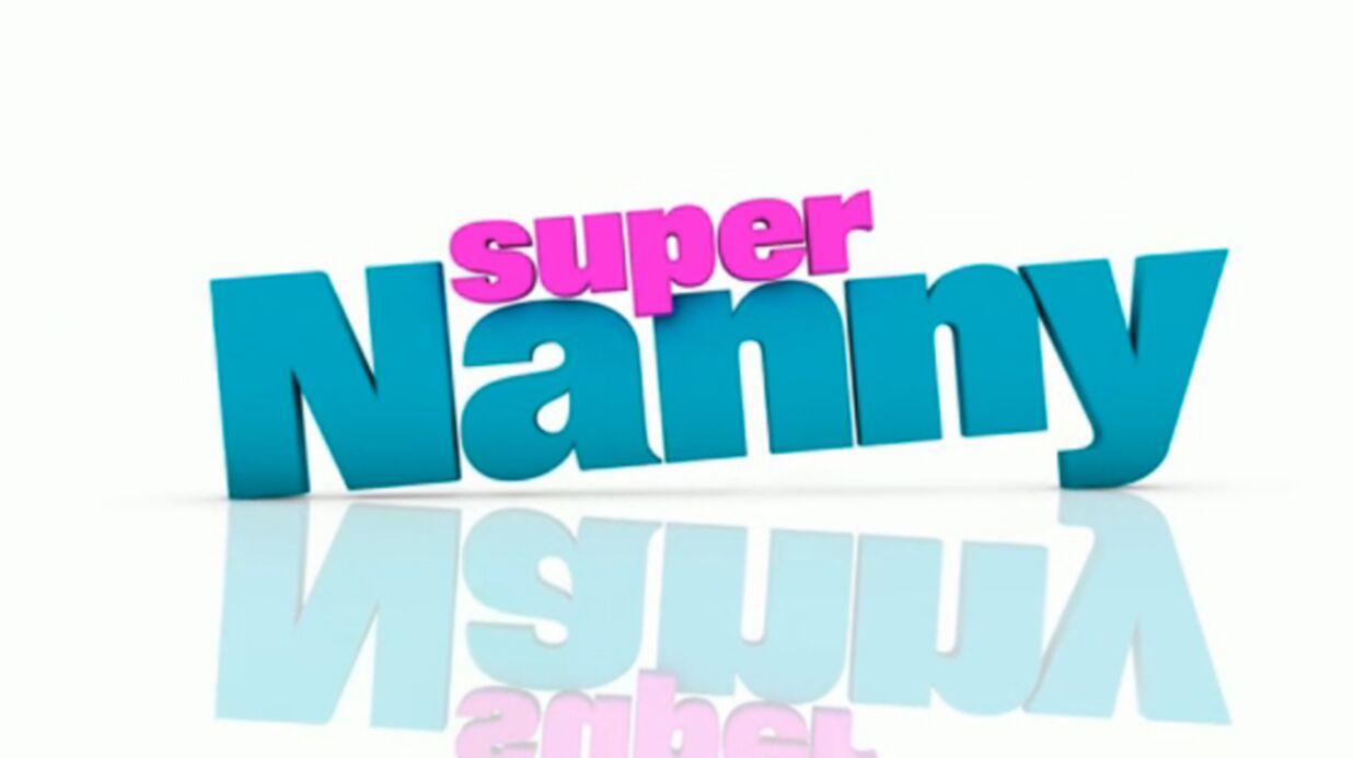 Une nouvelle version de Super Nanny bientôt sur M6
