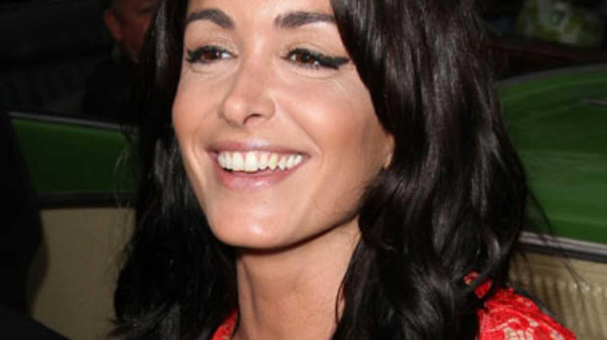 Jenifer confie avoir vécu des moments «difficiles» dans The Voice