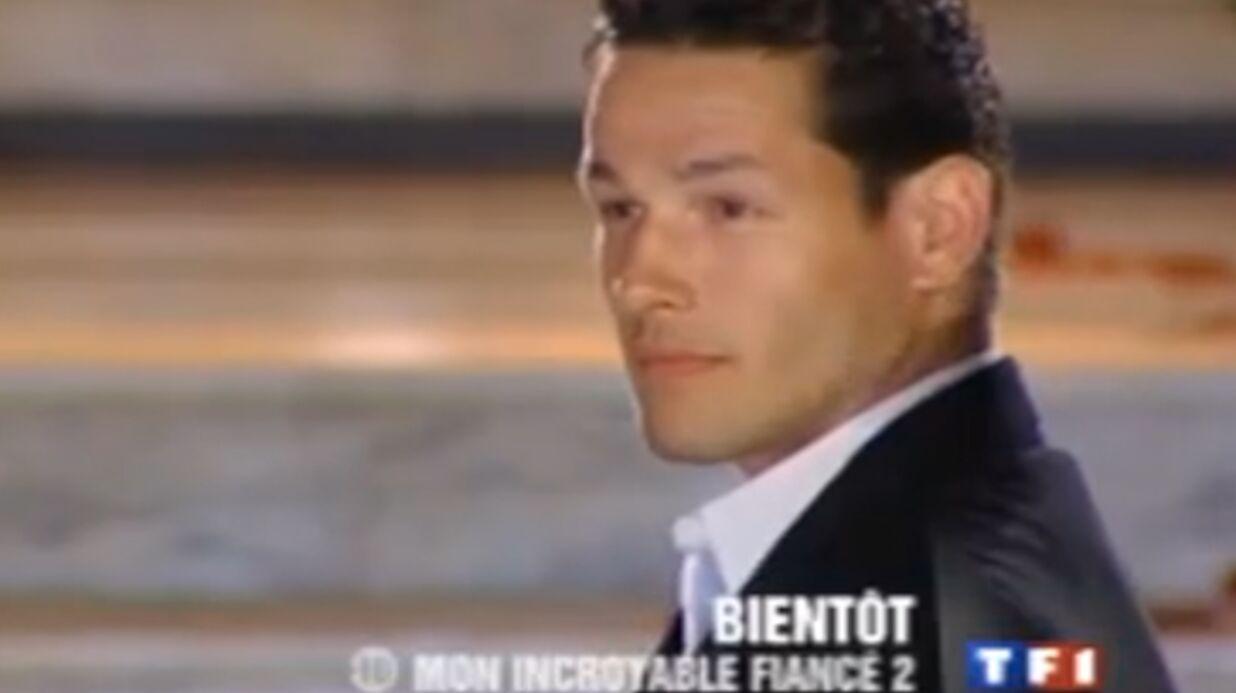 Mon incroyable fiancé: une troisième saison arrive bientôt sur TF1