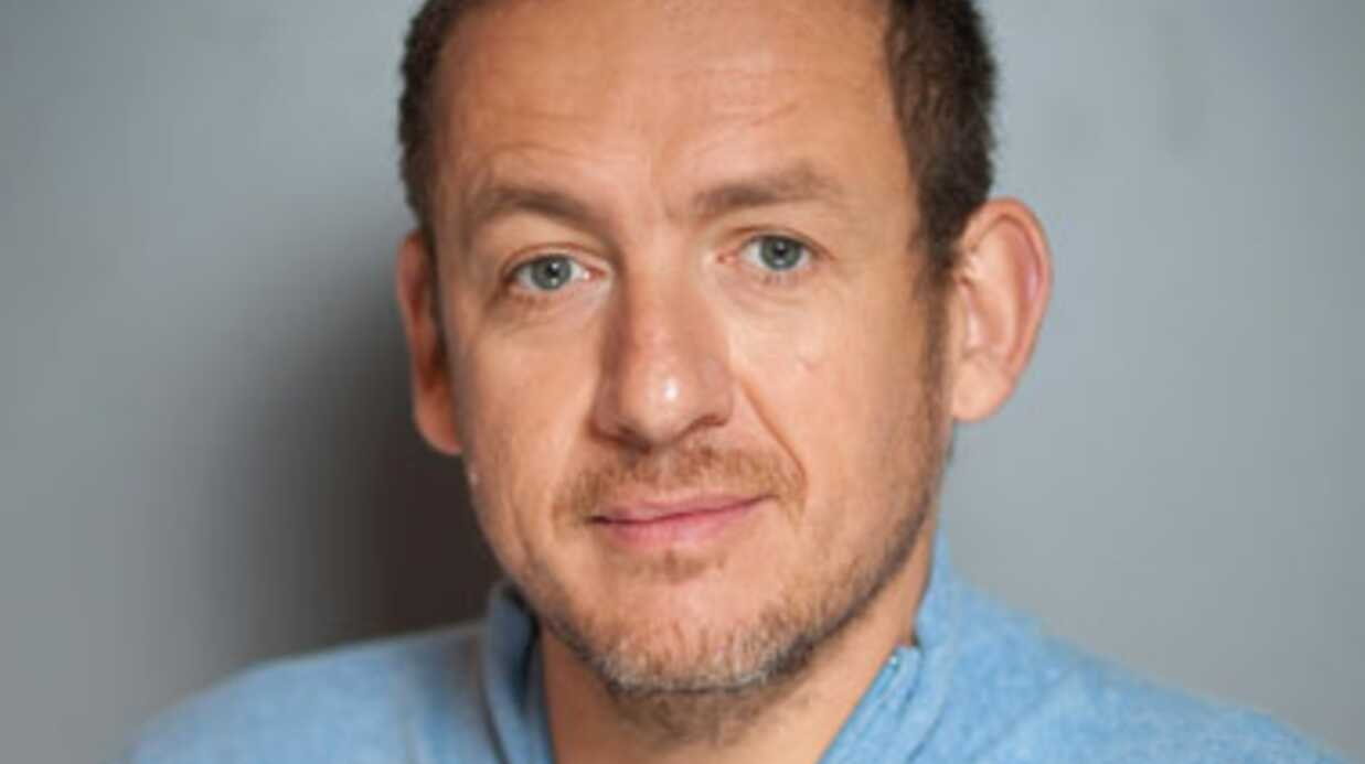 VIDEO La maman de Dany Boon s'en­gage en poli­tique