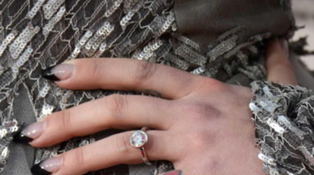 Kelly Osbourne de nouveau célibataire, elle a rompu ses fiançailles