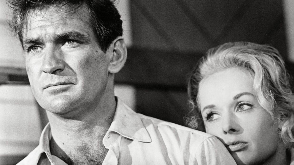Mort de Rod Taylor: l'acteur des Oiseaux d'Alfred Hitchcock s'est éteint à 84 ans