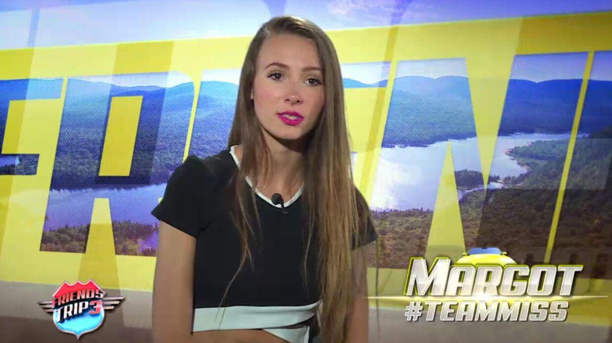 Miss Prestige National: une candidate de Friends Trip est en lice!