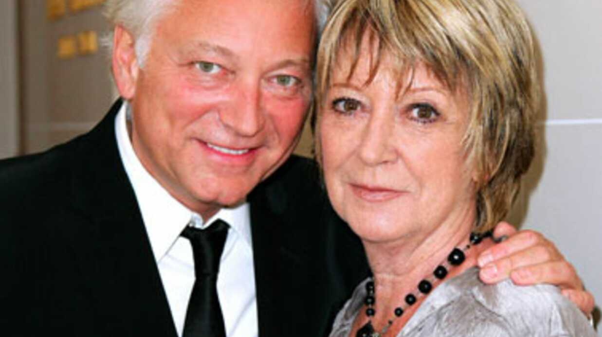 Alice Dona  révèle la cause de sa rupture avec Laurent Boyer