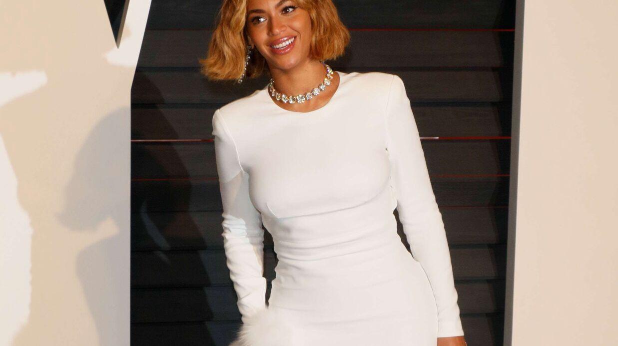 Beyoncé donne de très bons conseils d'amour, selon son amie Ester Dean