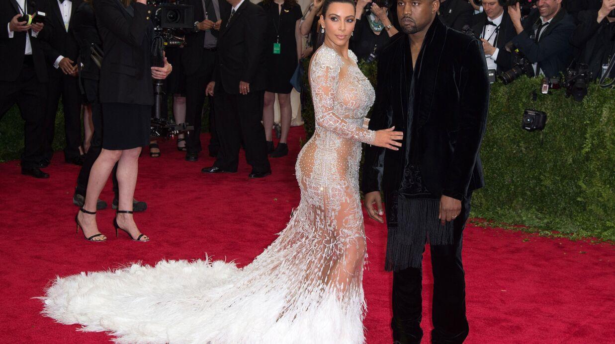 Quand Cristina Cordula tacle Beyoncé, Kim Kardashian et Jennifer Lopez