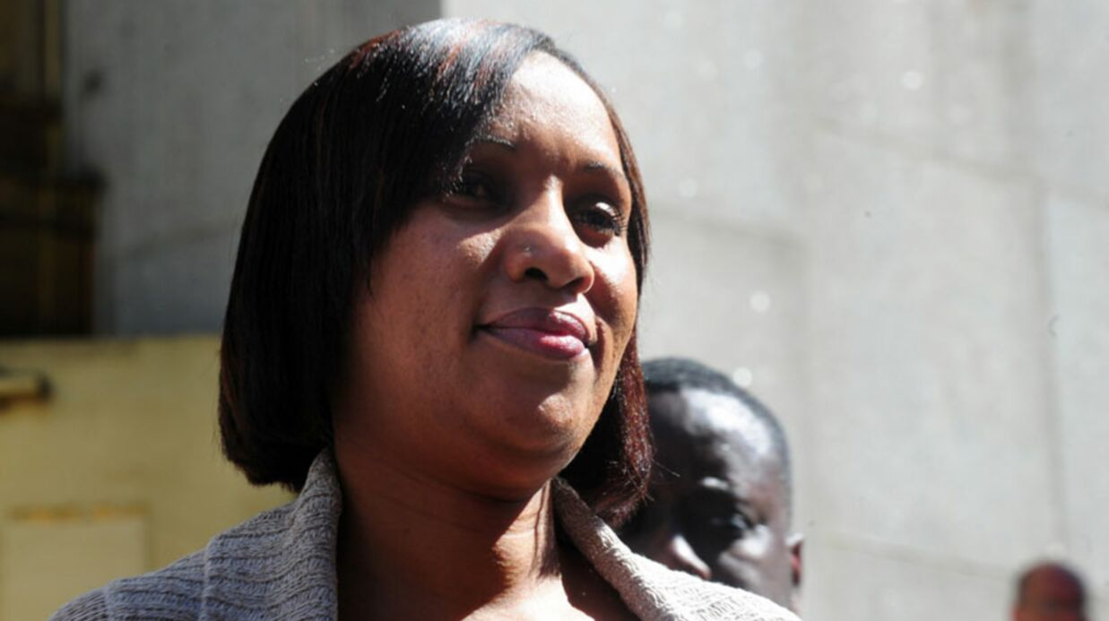 DSK: M6 utilise l'affaire Diallo pour la promo d'une de ses séries