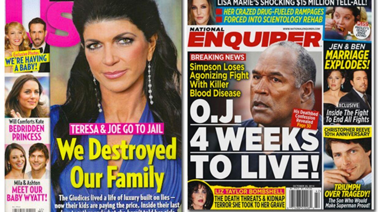 En direct des US: Kate Middleton attend des jumelles!