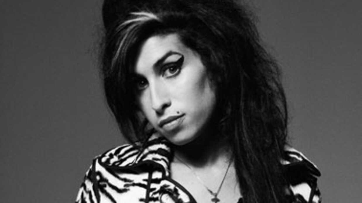 Lily Allen pensait finir comme Amy Winehouse