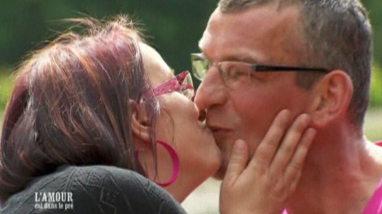 L'amour est dans le pré: Jean-Claude est malheureux